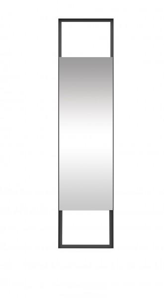 LL-WALL mit Spiegel 2110mm hoch
