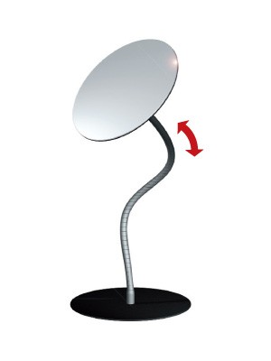 Spiegel ELI 4