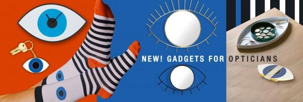 Gadgets_ENvRdnqg6fgILWw