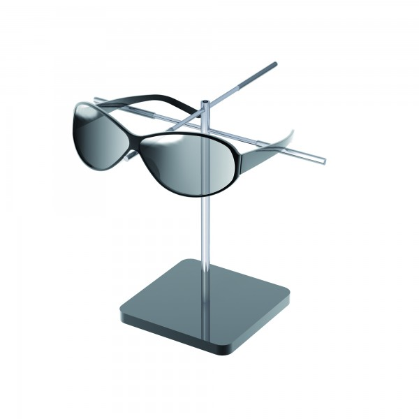 Spectacle display SQUARE