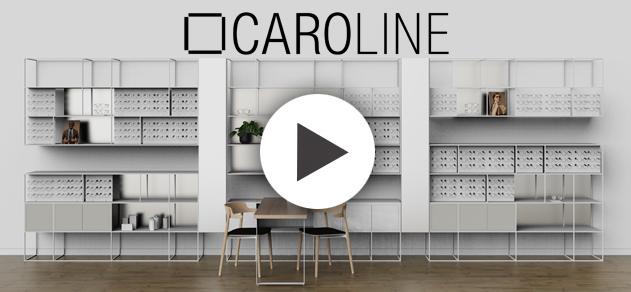 CAROLINE_VIDEO