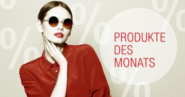 Produkte_des_Monats_08_DE