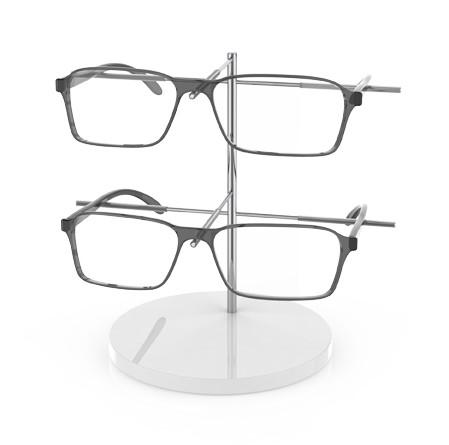 Brillenhalter ROUND 2
