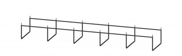 CAROLINE Sockel CR-TS 5