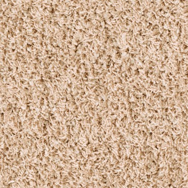 Selbstliegende Teppichbodenfliesen POODLE: 1541 sand