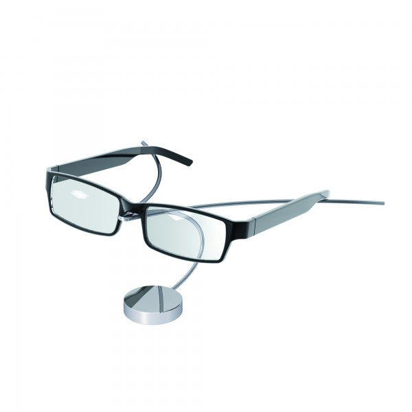 Spectacle display VERVE