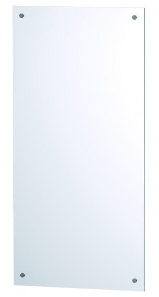 Acrylglaspaneel