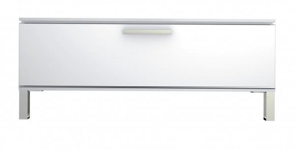 LC-Container mit 1 hohen Schublade