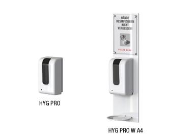 HYG-PRO_HYG_PRO-W_A4