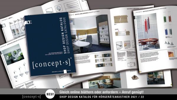 Hoergeraete-Katalog_2021_Collage_gross_DE_fuer_Blog_1200