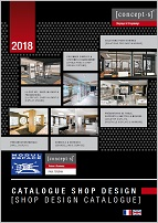 Shop_Design_Catalogue_2017-18_FR