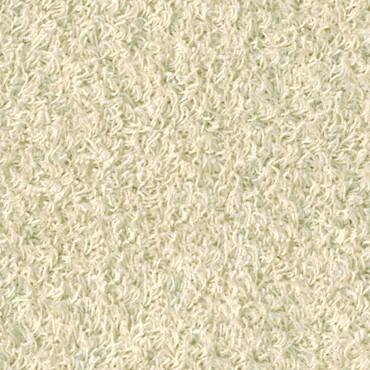 Selbstliegende Teppichbodenfliesen POODLE 1467 blanco