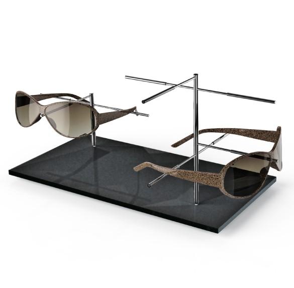 Brillenhalter STIX 3