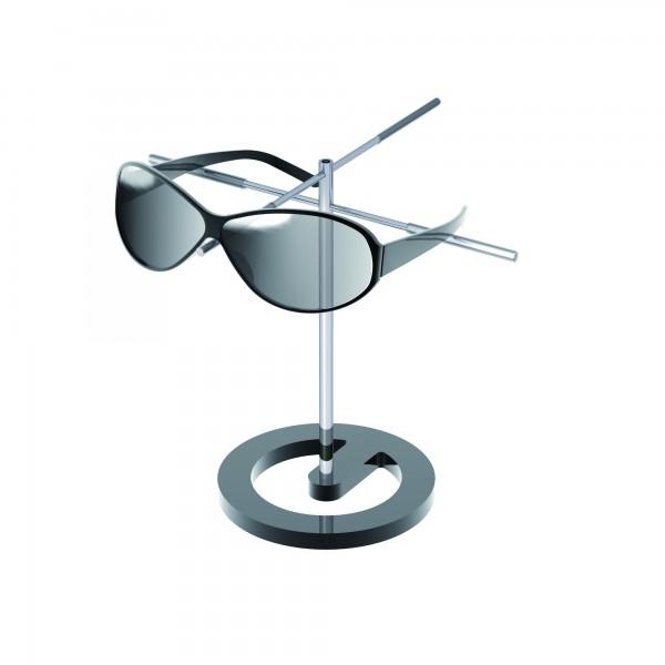 Brillenhalter RING