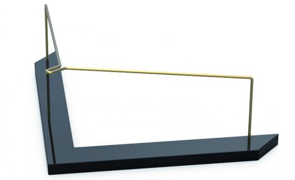 Brillenhalter LINK 1