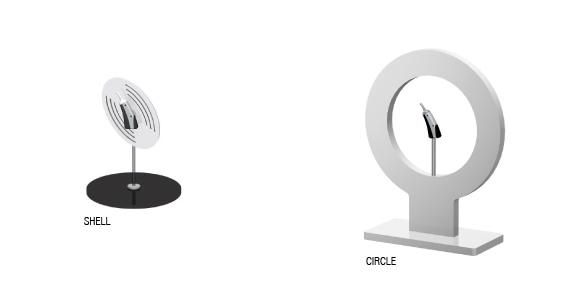 SHELL_CIRCLE