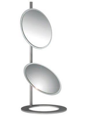 Mirror STATIV