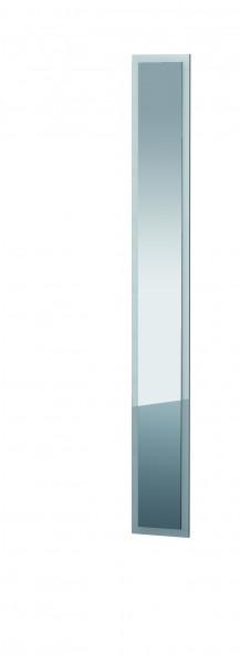 Spiegel für Montage auf Wand