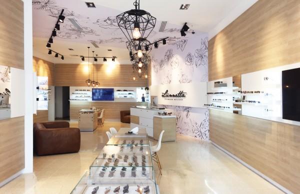 Luenetta_Eyewear_Gallery_Panama5