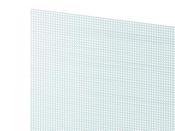 VARIO Lochblechplatte (2 mm)