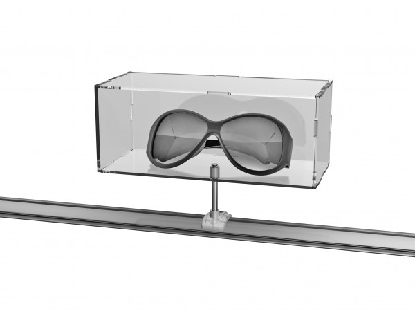B-TWEEN Acrylglasbox