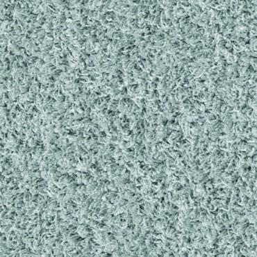 Selbstliegende Teppichbodenfliesen POODLE: 1459 stein