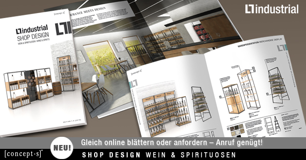 SHOP-DESIGN-INDUSTRIAL_WINE-AND-SPIRITS_Katalog1