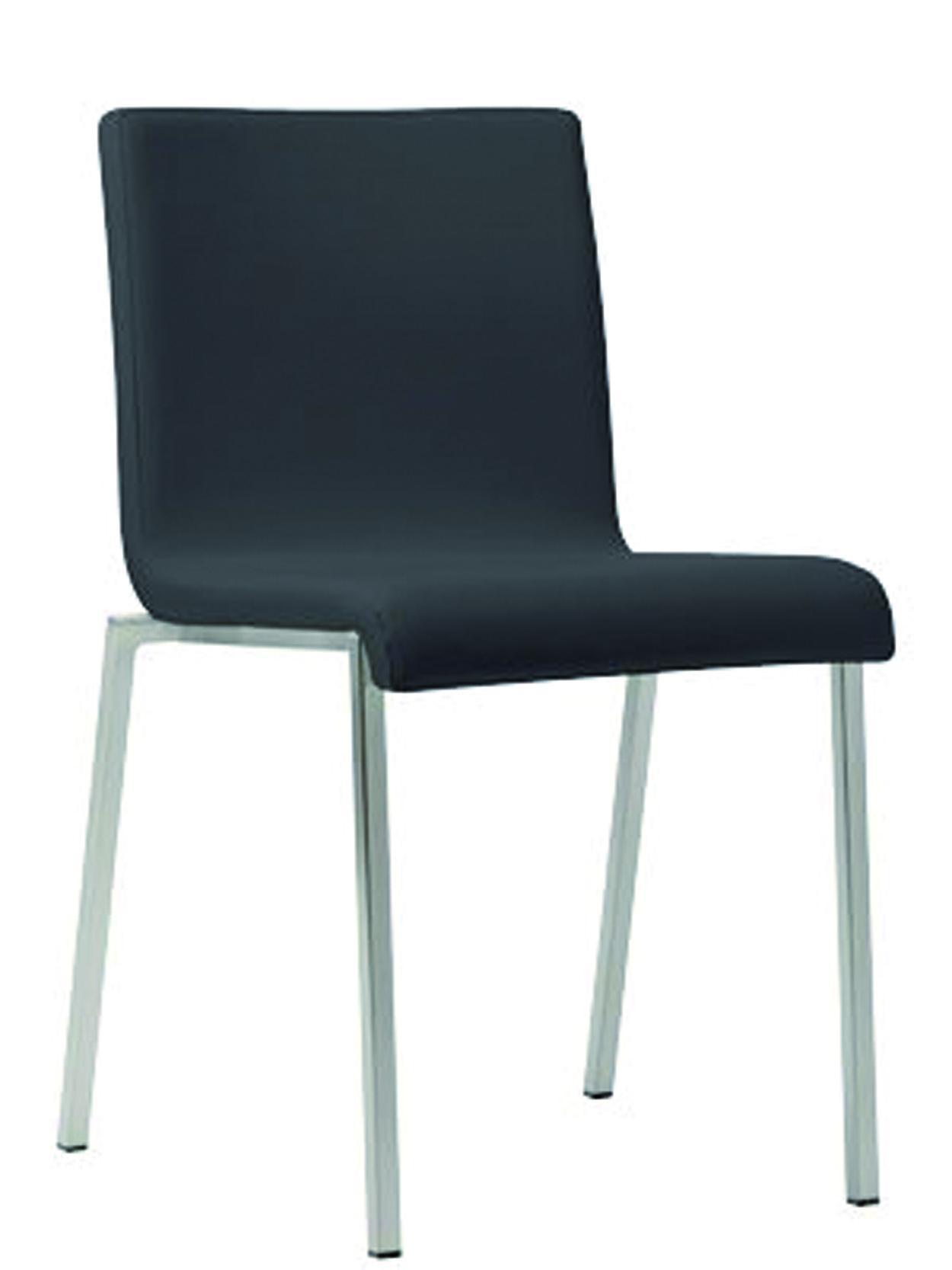 stuhl kuadra xl soft aus feuerhemmendem stoff st hle sitzm bel f r augenoptiker produkte. Black Bedroom Furniture Sets. Home Design Ideas