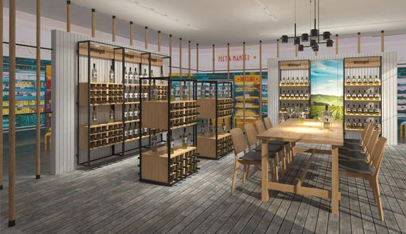 Wein-Katalog_Bild1